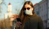 Richtungsstreit um Datenschutz bei Corona-Warn-Apps