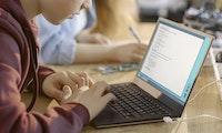 Digitalisierungsschub erwartet: Schule im Homeoffice