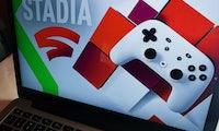 Google Stadia auf iPhone und iPad: Cloud-Gaming startet offiziell unter iOS