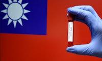 Was Taiwan im Kampf gegen die Coronakrise so erfolgreich machte