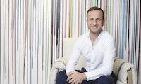 """Facebook-Deutschland-Chef: """"Wir wollen Firmen mit 100 Millionen Dollar unterstützen"""""""