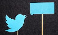 Twitter experimentiert offenbar mit Facebook-ähnlichen Direktnachrichten