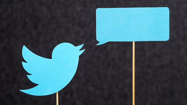 Twitter-Hack nicht gut monetarisiert: Krypto-Scammer ergatterten nur 121.000 Dollar