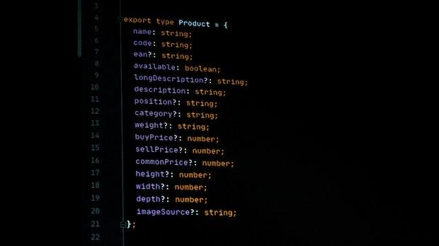 TypeScript 3.9 bringt verbessertes Promise-Handling und neue Kommentar-Features