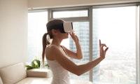 Zu Hause unterwegs: Virtuell reisen in Corona-Zeiten