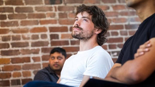 Next.js 10 featured E-Commerce-Kit und Performance-Analytics