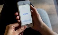 Zoom reagiert: Warteräume und Passwörter sollen Zoombombing verhindern