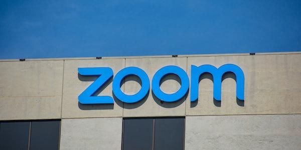 Zoom pausiert Feature-Updates und konzentriert sich auf die Behebung von Sicherheitsproblemen
