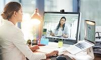 Videokonferenz: Zoom gibt Nutzern mehr Mitsprache bei Auswahl der Rechenzentren