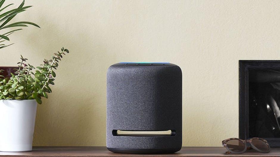 Der neue Alexa-Skill von t3n: News und Podcasts einfach auf Zuruf genießen