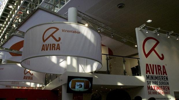 Avira: Private-Equity-Unternehmen Investcorp übernimmt Firmenmehrheit
