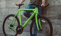 Mehr als 4 Millionen Euro: Dieses E-Bike wird zum Crowdfunding-Hit