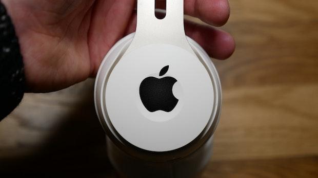 Airpods Studio: Apples Over-Ear-ANC-Kopfhörer mit austauschbaren Komponenten und Ohrerkennung