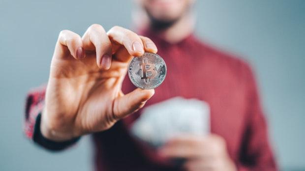 Mehr als nur Bitcoin-Handelsplatz: Das kann die BSDEX der Börse Stuttgart
