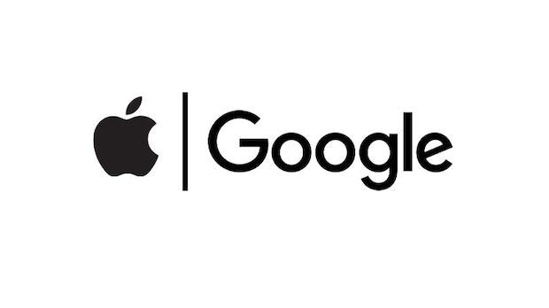 Apple und Google gewähren Entwicklern Zugriff auf Corona-Tracing