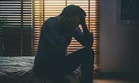 Eine Folge der Coronakrise, die (noch) kaum jemand sieht