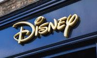 Nur 5 Monate nach US-Start: Disney Plus meldet 50 Millionen zahlende Abonnenten