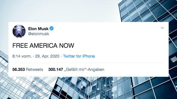 Das sind die schlimmsten Twitter-Ausfälle von Elon Musk