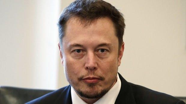 5 Dinge, die du diese Woche wissen musst: Die vielen Merkwürdigkeiten des Elon Musk
