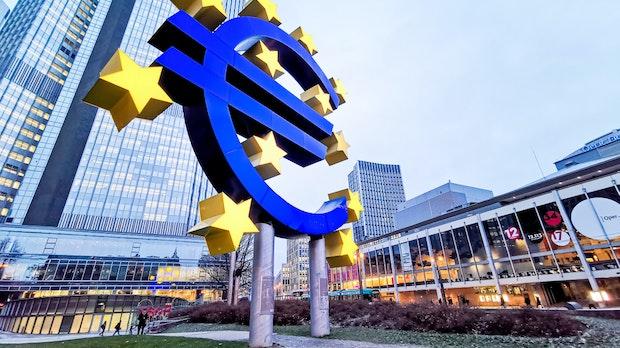 Digitaler Euro: Deutsche Banken sehen trotz Libra keinen Bedarf