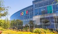 Warum Googles Meena einen Durchbruch für Chatbots bedeuten könnte – und warum sie noch nicht gänzlich menschlich ist