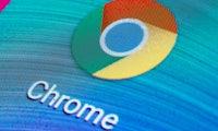 Google Chrome: Google macht Ernst mit der Abschaffung der Third-Party-Cookies