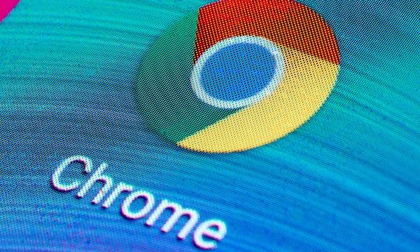 Debuggen lernen: 5 Kniffe für die Chrome-Dev-Tools, die ihr kennen solltet