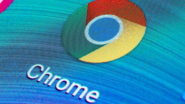 Wegen der Coronapandemie: Google verschiebt Abschied vom User-Agent