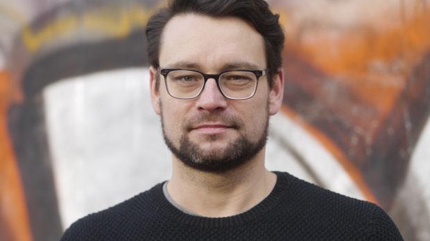 Michael Seemann aka Mspro: Welche Rolle spielen Plattformen in der Coronakrise?