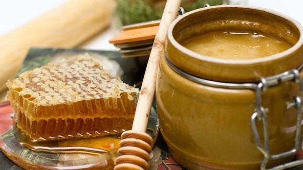 Was ist eigentlich ein Honeypot?