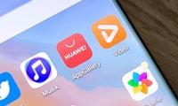Grenzenlose App-Vielfalt: Das kann die Huawei AppGallery