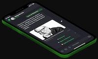 ICQ: Russischer Internet-Konzern will dem Messenger-Oldie neues Leben einhauchen