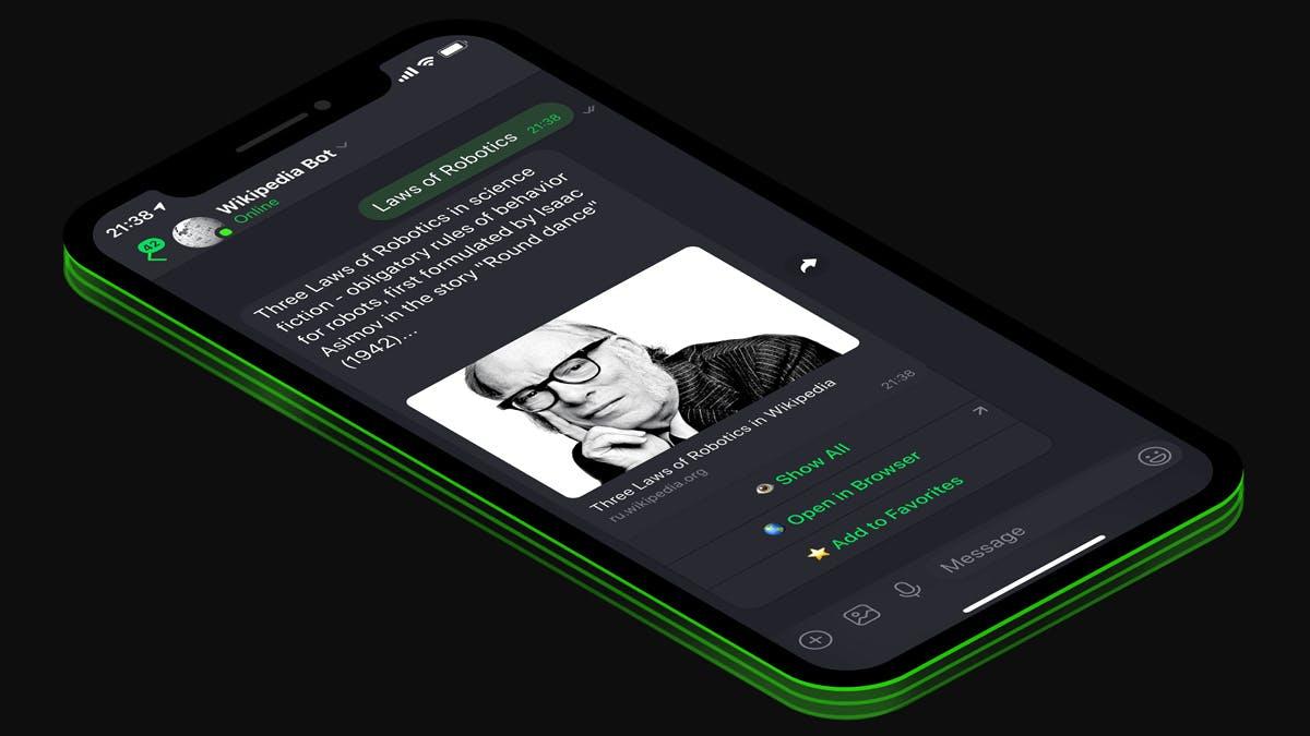 ICQ: Der Messenger-Dino versucht den Komplett-Neustart