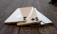 USB-C-Fehlanzeige: Apples 2021er iPhone angeblich ganz ohne Anschlüsse