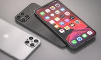 iPhone 12: Apple-Event womöglich erst im Oktober