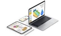 Großes Update: iWork 10 kommt mit Maus- und Trackpad-Support auf dem iPad