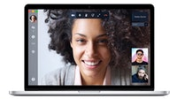 Jitsi Meet: Neue Features für das Open-Source-Videokonferenzsystem