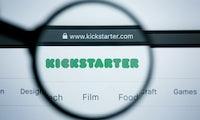 Crowdfunding-Flaute: Kickstarter plant Entlassungen wegen Coronakrise