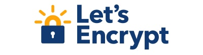 Letsencrypt-Logo