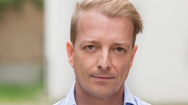 """""""5 Prozent meines Einkommens stecke ich in Coachings"""" – Maik Ludewig von Durstexpress"""
