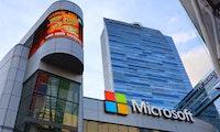 Animierte GIFs als Einfallstor: Microsoft stopft Teams-Sicherheitslücke