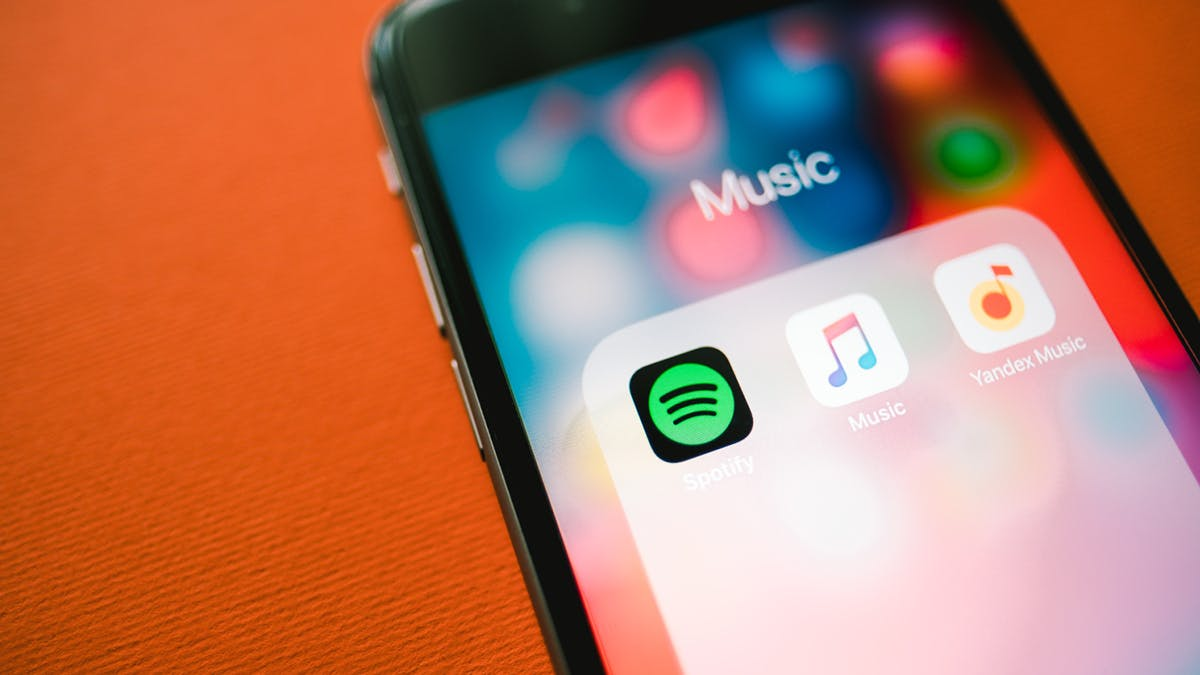 358 Millionen kostenpflichtige Abos: Musik-Streaming legte 2019 um ein Drittel zu
