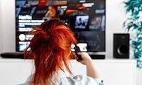 Corona-Gewinner Netflix wächst weiter und landet virale Hits