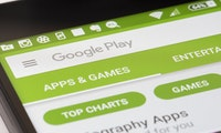 Trojaner im Play-Store: Kriminelle umgingen über Jahre Googles Sicherheitschecks