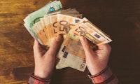 1.500 Euro wegen Corona: Mit dieser Sonderzahlung kannst du Steuern sparen