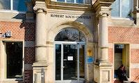 Das Robert-Koch-Institut will eure Fitness-Tracker-Daten