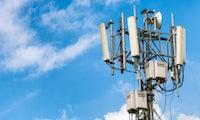 O2 will ab dem vierten Quartal 5G anbieten