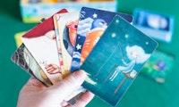 Quarantäne-Spaß: Kostenlose Gesellschaftsspiele als Print & Play