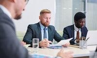 Coronakrise: Kaum noch Kohle für Startups