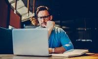 Die Startup-Szene in der Krise – So hart trifft Corona Jungunternehmen